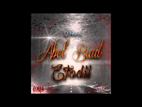 Abel Biad - Efadil