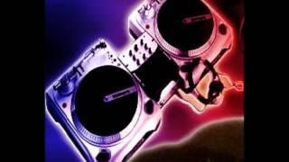 DjTony - Electro mix