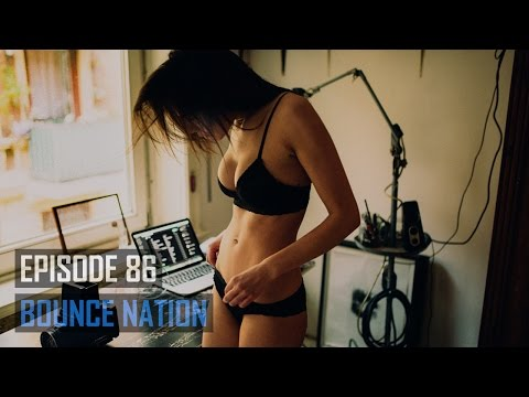 Electro House Music 2016 | Melbourne Bounce Mix | Ep. 86 | By GIG