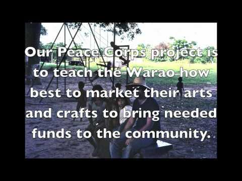 The Warao