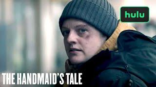 Haunted By Gilead   Handmaid's Tale: Inside The Episode   Season 4, Episode 7