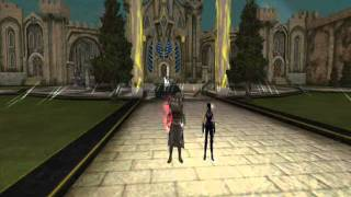 Movie.EverQuest II