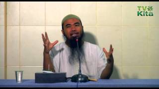 Video Kajian Ta'lim Muta'alim Ustadz Mochamad Taufiq bin Badri, Lc 3 download MP3, 3GP, MP4, WEBM, AVI, FLV November 2018
