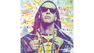 Daddy Yankee - Vaiven (Official Audio)