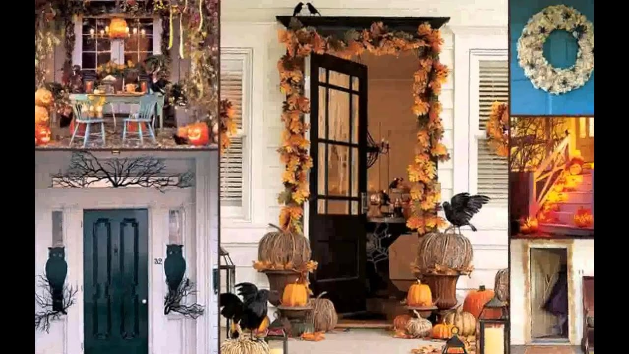 Outdoor halloween decorations 2014 - Outdoor Halloween Decorations 2014