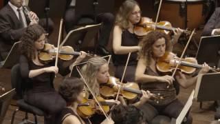 """3 W.A. Mozart Sinfonía núm. 38 """"Praga"""". Presto."""