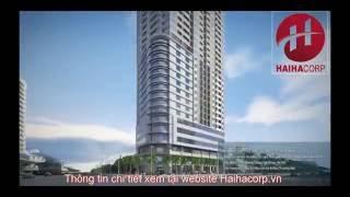 Giới thiệu Chung cư Flc Star Tower - 418 Quang Trung - Hà Đông Căn hộ 4sao