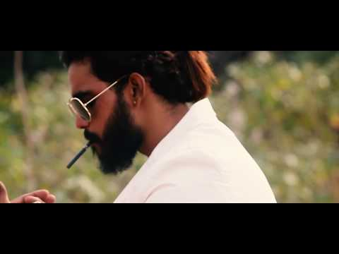 """SMO""KING 