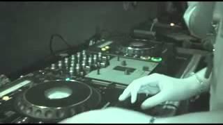 DJ KSS 10ANS EN ARRIERE