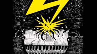 ESF - Vado verso una meta (live cover)
