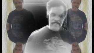 Herb Ward - Strange Change