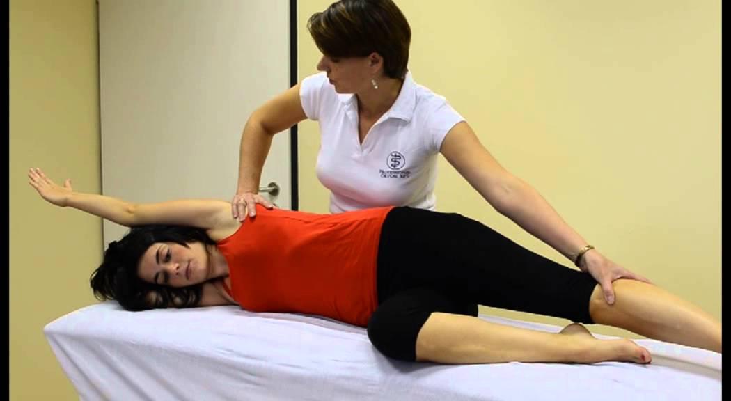 Fizioterápiás gyakorlatok hipertónia video, Így kezdjen neki a mozgásnak trombózis után