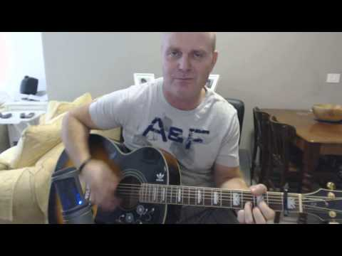 ♪♫ The Stone Roses - Elephant Stone (cover) mp3