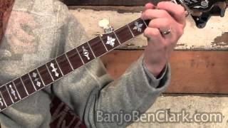 What Child is This/ Greensleeves- FREE Banjo Lesson!