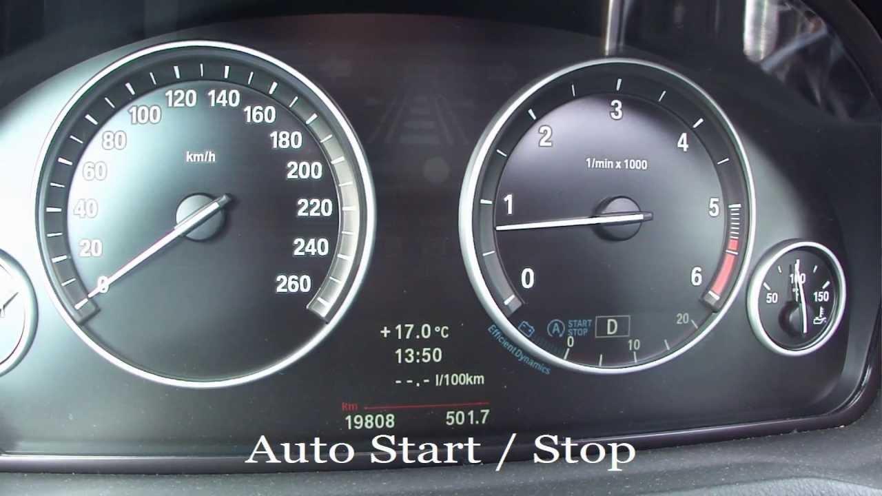 Bmw x3 fuel consumption