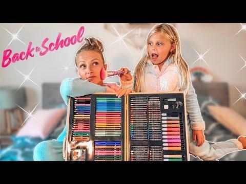 pyjama-party-back-to-school-(louane-est-au-taquet-!!)