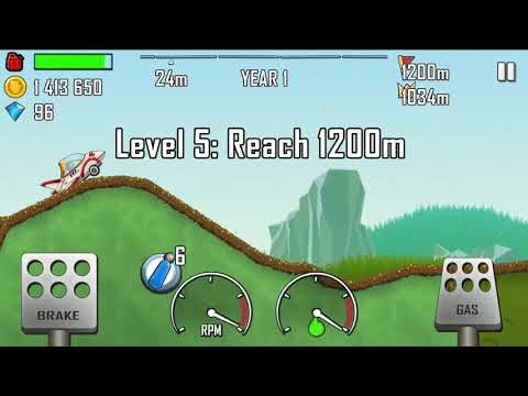 🔔#Car Games Online Free Driving Games To Play Now #VEHICLE THE ROCKET
