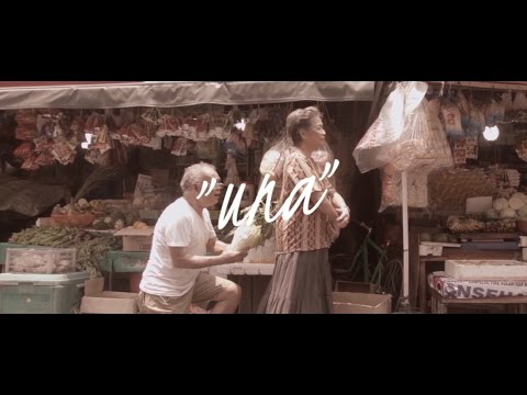 """UNA"" - Reneé Dominique (Original Filipino Song) Music Video"