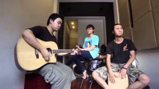 Vào hạ - Trang bông ft. Connect Band