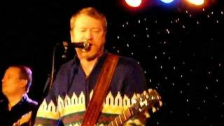 Too High For The Love In-Seven Languages -Up Audio - Camper Van Beethoven, Milwaukee, WI 1/3/2012