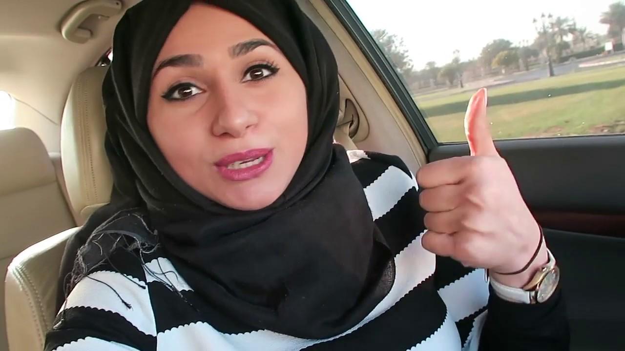 جامعتي حبيبتي - زيارة خاطفة لـ جامعة الشارقة  #زينب_العقابي