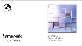 01-Framewerk-Fundamental