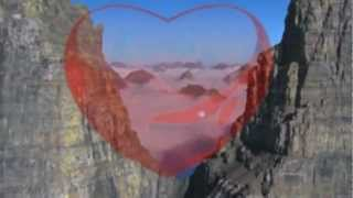 The Moody Blues: Say It With Love. This song is the lead single fro...