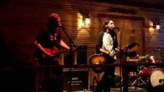 Watch Micky  The Motorcars Aint In It For The Money video