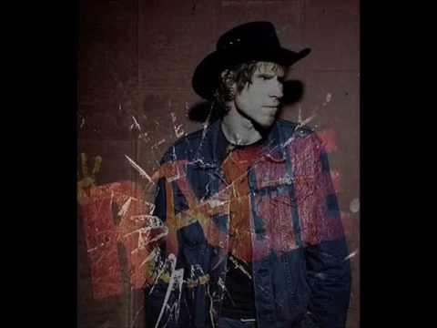 Mark Lanegan - Burning Jacob's Ladder