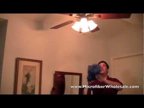 microfiber-duster---using-a-microfiber-duster---ceiling-fan-duster---cobweb-duster