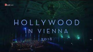 Hans Zimmer - The Dark Knight - Hollywood in Vienna 2018