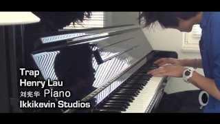 Henry - Trap Piano (헨리)
