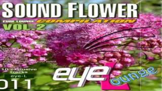 Sound Flower Volume 2 - Lounge Compilation