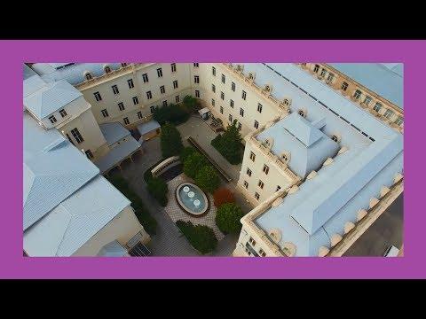 UNEC - Azerbaijan State Economic University