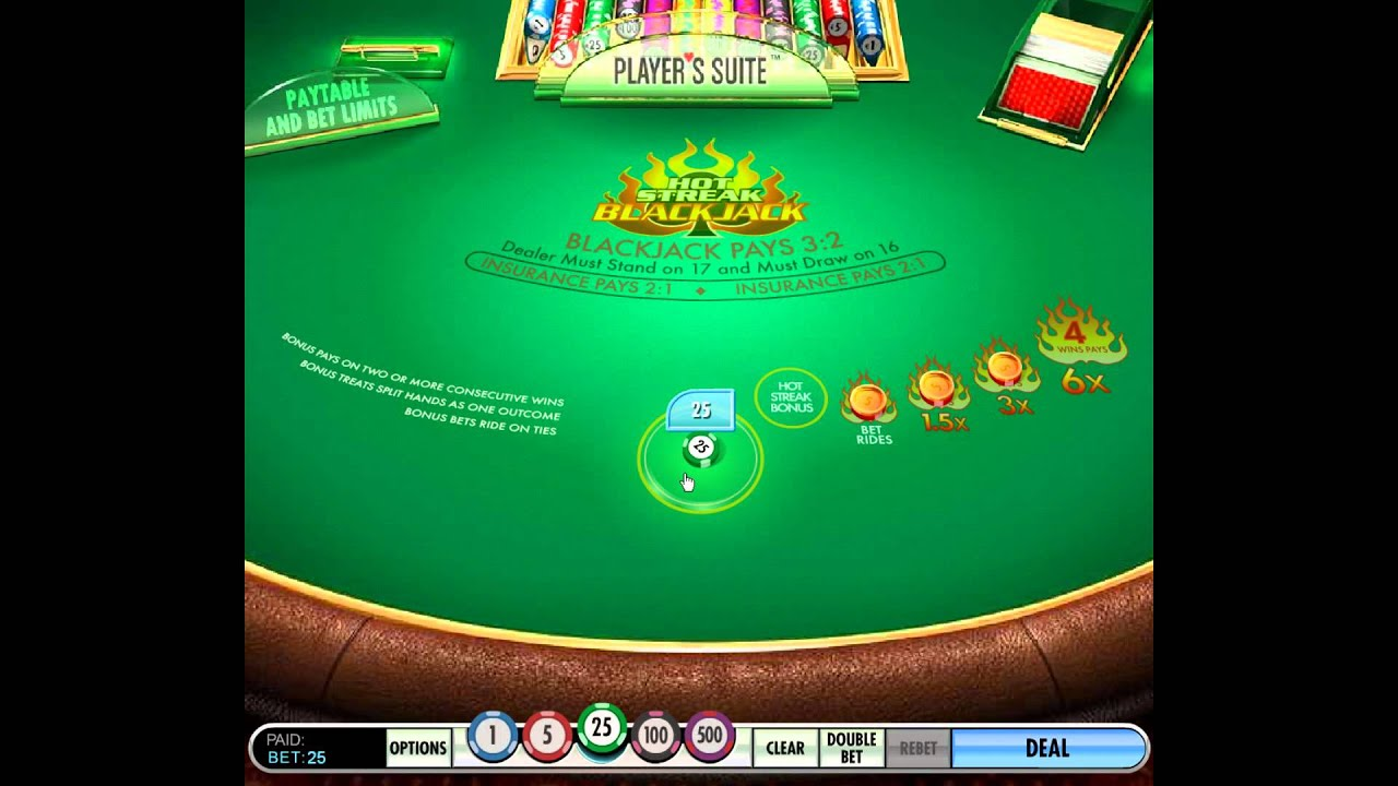 What is the don pass line in craps