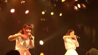 赤マルダッシュ☆ - Heartbeat
