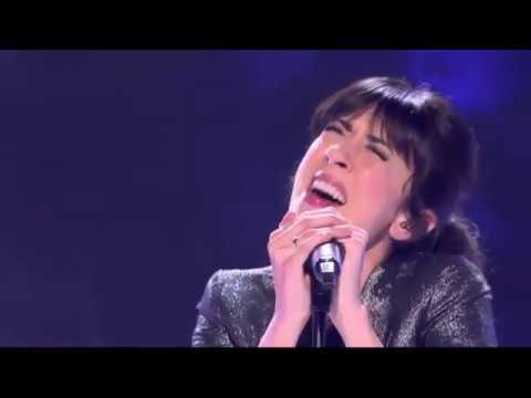 "Nolwenn Leroy ""Gemme"" (Live) - Télévie 2018"