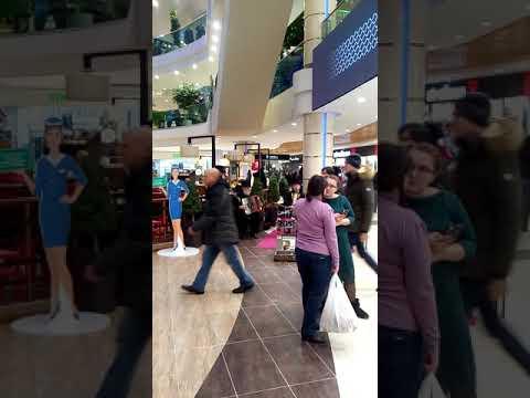 Живая музыка. г.Н.Вартовск.