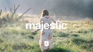 ODESZA - White Lies (feat. Jenni Potts) (Filip Flip) thumbnail
