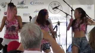 DAYS OF WILD-Montauk Music Festival- 5,18,14 103