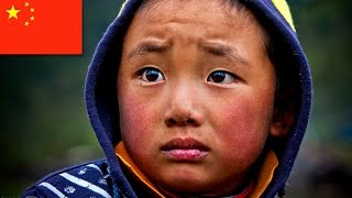 15 Interesting Facts About China