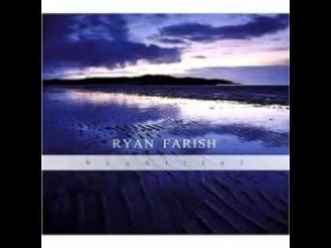 Ryan farish cd