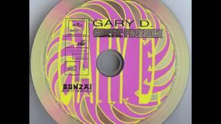 Gary D - Kinetic Pressure