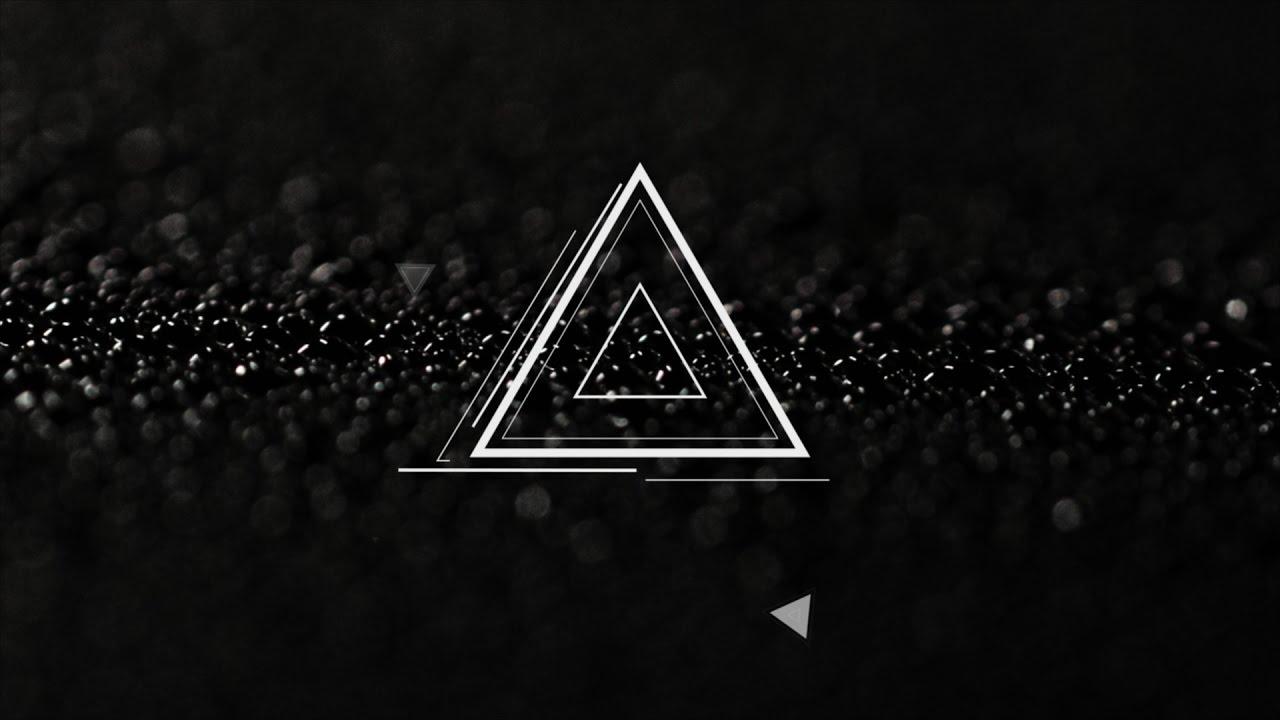 Free 2D Logo Intro Template #139 Sony Vegas Pro - YouTube