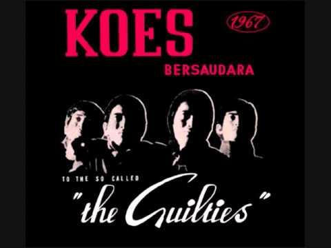 Koes Bersaudara - 3 little words