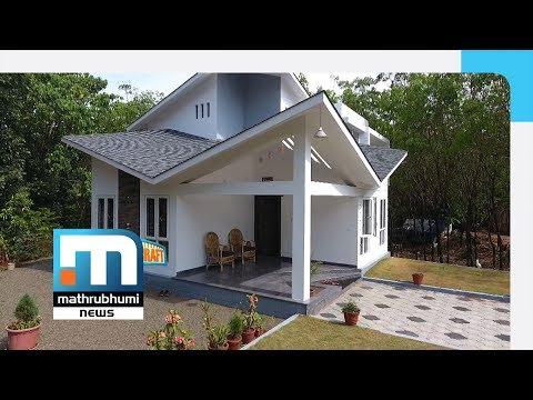A Fab Home Built As Per Needs Of Owner!| Mastercraft Episode 60| Mathrubhumi News