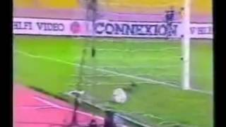 Video clip Hai huoc trong bong Da - dang cap nhat.mp4