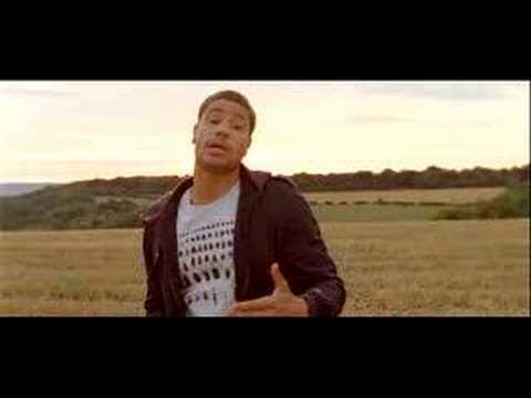 PETE PHILLY & PERQUISITE - TIME FLIES (VIDEO)