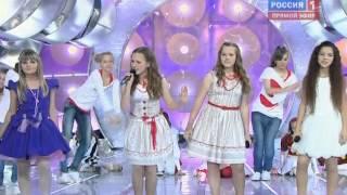 Катя Рябова, Саша Головченко, СестрыТолмачевы, Юлия Савичева