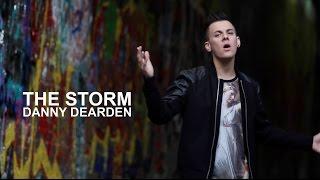 danny Dearden songs